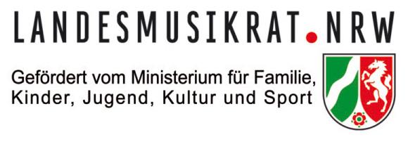 lmr-nrw-logo-kombi-rgb